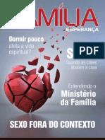 Revista da Familia 2012