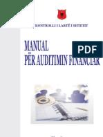 20090403111736ManualperAUDITIMINKLSHfinanciar1