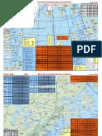 ETOPS+Diversion Chart
