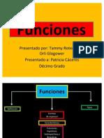 Proyecto+Funciones+Parcial