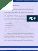 ELE PDF IIT