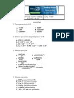 lista de exercícios_Eletricidade_geral_1 (1)