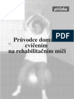 cviceni_na_mici