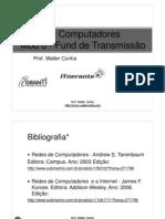 Fundamentos_de_Transmissao_08052011
