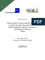 04.Exposicion_Felipe_Jara