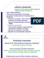 Auditoria Ambient a 1