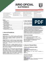 DOE-TCE-PB_477_2012-02-23.pdf