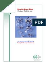 Rasching Super Rings-01