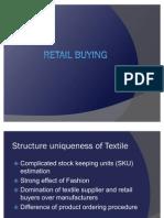 retailbuying-120116100154-phpapp02[1]
