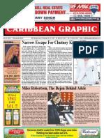 Caribbean Graphic Feb 2012