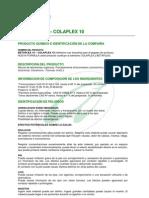 Ficha técnica_Colaplex