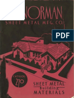 W[1].F.NormanSheetMetalCo.1936._text