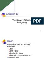 Chapter 10 Slide.ppt(1)