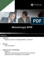 Metodologia_BPM