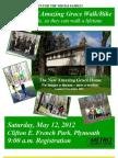 AGWB Brochure Sample 2012 PDF