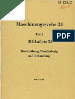 Maschinengewehr_34_Teil2