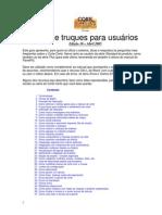Manual Do Usuario Corte Certo Ed_10