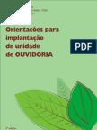 CartilhaOuvidoriaImplantacao
