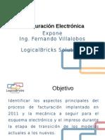 diapositivas_facturacion_ejemplo