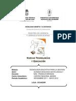 SEGUNDA PREGUNTA.- DEFINICIONES BÁSICAS