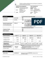 20120220 Cfpb Basswood Settlement Disclosure