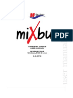 Mix Bus 2