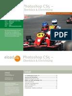pdf-01371