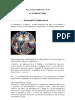 Autoevaluiacion formativa Nº 05,06,08