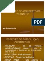 CESSACAO_TRABALHO