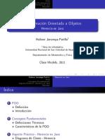 CLASE_MODELO_POO