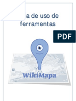 Tutorial Wikimapa
