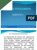 Bonos Titulizados - Sesión N° 7 (1)