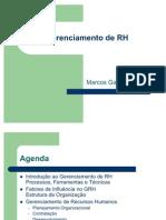 gerenciamento_de_rh
