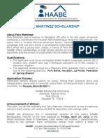 2012 Scholarship Invitation Letter-1