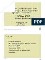 Iscr vs Isco Dick Brown[1]