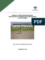 Manual.escuela.atletismo