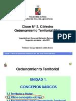 02-A-Cátedra-OT_2011