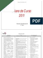www.corjesu.org.br_portal2011_seg1_arquivos_plano_5ano_2011