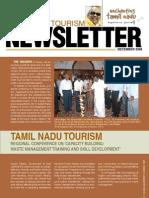 TTDC Newsletter Dce2008