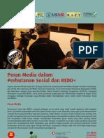 Media Brief REDD_148