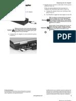Gug Gateway 1.0 en Mx7310