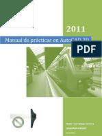 autocad2dtotal2011