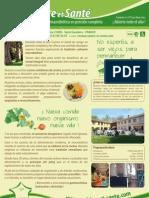 Macrobiotica Cuicine et -Santé DEPLIANT_2011_recto_verso_ESP_Light