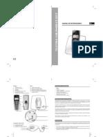 CT7160 Spanish Manual 1