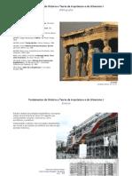 01 Fundamentos de Historia e Teoria1