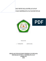 Download MAKALAHTrendIssueKeperawatanKomunitasbyRyanGenerasiBiroeSN82512997 doc pdf