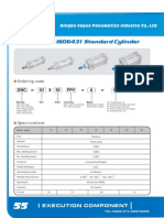 1190879965DNC SERIES ISO06431 Standard Cylinder-02