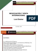 Modulo 3 Neg y Vta Elaskar