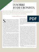 oficiodecronista-villanuevachang