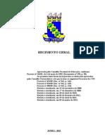 regimentogeral_ufc
